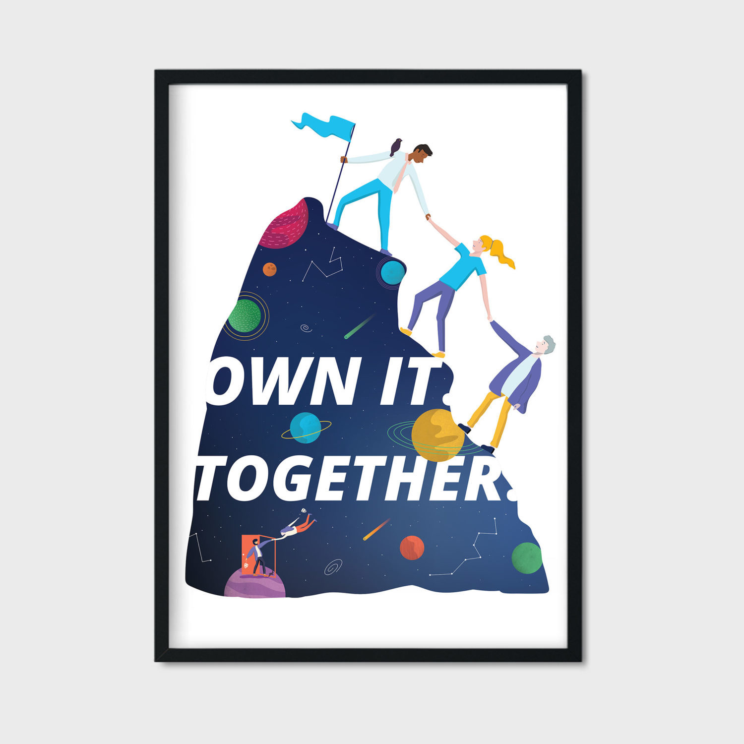 Own.it.together